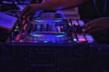 DJ Echo