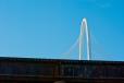 Continental Bridge